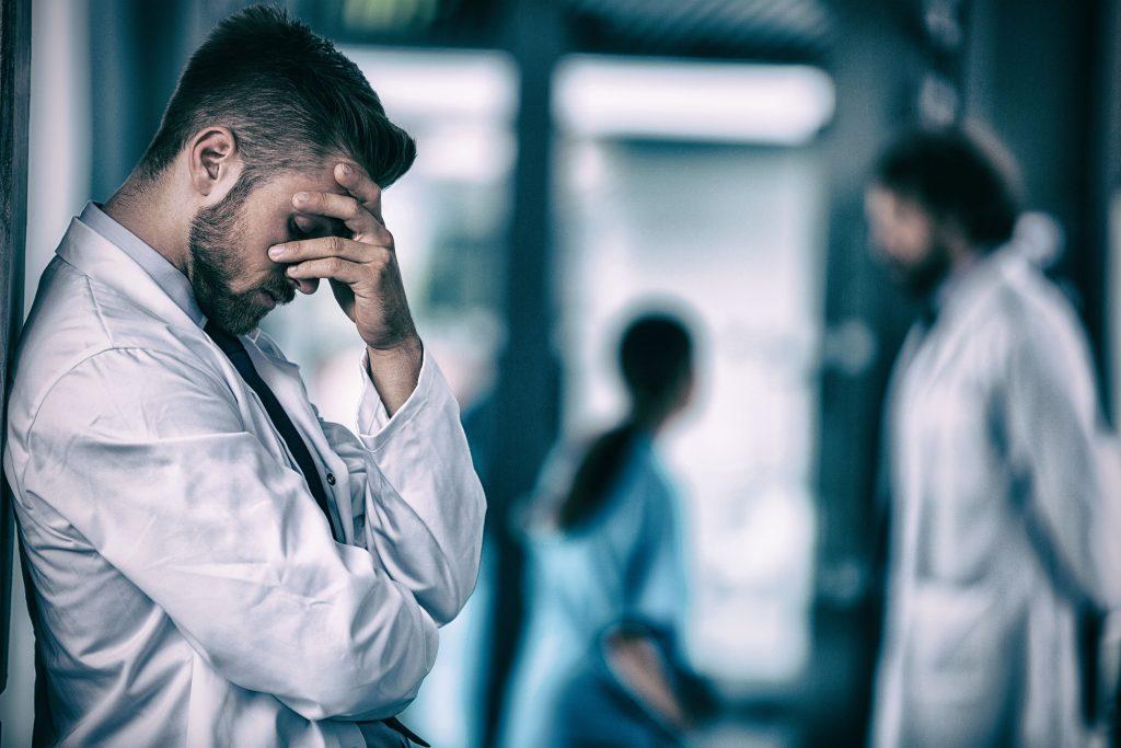 Ärzteservice_Cyberversicherung_Cyberkriminalität