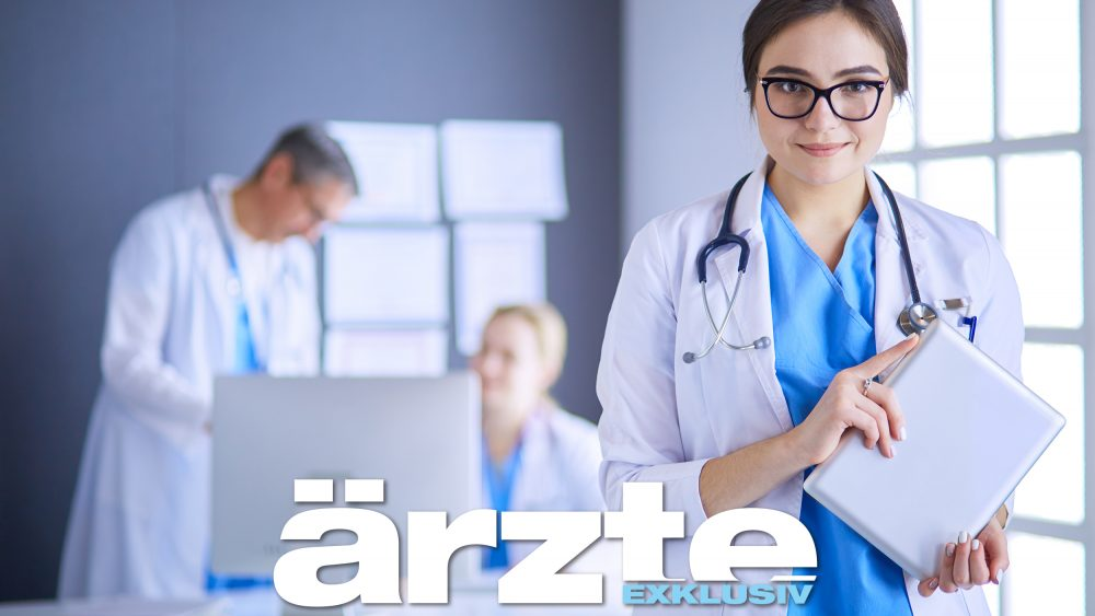 Gruppenpraxis_Aerzteservice_AEE_Zurich_03 20212021